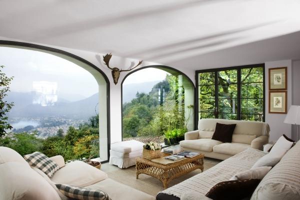 Castelli costruzioni srl home for Castagna arredamenti