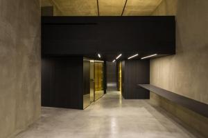 storage-studio-03-e54e4a56885552d082c8f3761342e076